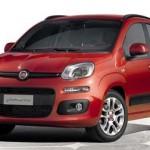 Lo spot della nuova Fiat Panda da oggi è in tv