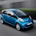 Peugeot iOn, nuovi prezzi e comodità a 360°