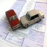 Liberalizzazioni Rc auto, ecco le novità