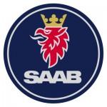 Saab, guida pratica al dopo-fallimento