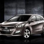 Hyundai, doppia i30 per scalare il mercato