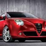 Caso Fiat, la Rai  condannata a pagare 7 milioni di euro