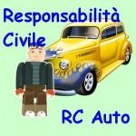 La rivoluzione dell' Rc auto