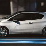 Nuova Peugeot 208, debutta l'1.0 trecilindrico
