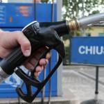 Sciopero benzinai rimandato