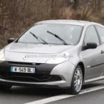 Renault lancia i motori del domani