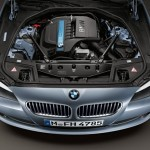 BMW e Gruppo PSA, alleanza per i motori