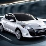 Nuova Renault Mègane, evoluzione della specie