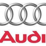 Audi, la ricerca guarda al futuro