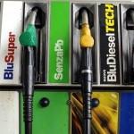 Carburanti, le liberalizzazioni per abbassare i prezzi