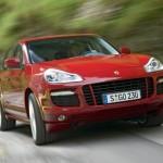 Porsche, la GTS è il massimo dei SUV