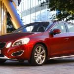 Volvo, nuovi diesel per il rilancio
