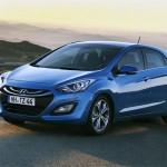 """Hyundai i30, la Nuova Generazione del """"Segmento C"""""""