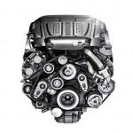 Jaguar, due super motori in arrivo
