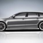 Audi, novità in arrivo per A6 e R8