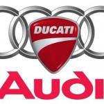 Volkswagen, con Audi, si compra la Ducati