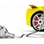 Registrato un incremento della domanda di veicoli elettrici