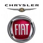Il patto Fiat-Chrysler, una nuova era