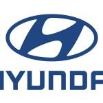 Hyundai, record di vendite nel 2012