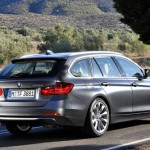 1337277123509_BMW-3-series-Touring-estate-2012-first-official-pictures