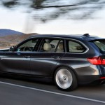1337277158487_BMW-3-series-Touring-estate-2012-first-official-pictures-3