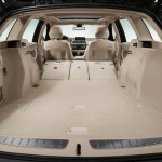 1337277200743_BMW-3-series-Touring-estate-2012-first-official-pictures-6