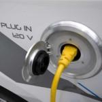 Auto elettriche: nei prossimi anni un vero boom, ma non tutti lo vedono di buon occhio
