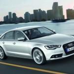 Audi A6, nel nuovo spot è una navicella spaziale [VIDEO]