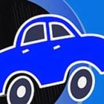 Rc auto, nuovi disastrosi controlli a Napoli