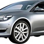 Volkswagen Golf 7, nuove notizie