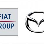 Due anni di accordo tra Alfa Romeo e Mazda