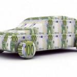 Rc auto, previsti aumenti