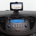 Hyundai i10: arriva la sound edition