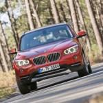 BMW X1, il Suv premium stupisce ancora
