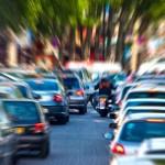 Crisi dell'auto non per tutti: Bolzano,Trento ed Aosta registrano numeri record