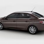 Peugeot 301, la berlina rivoluzionaria