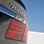 BMW, ecco i nomi delle vetture del futuro