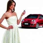 Fiat diventa sponsor di Miss Italia