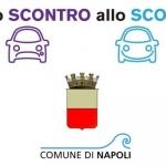 Napoli, RC auto  migliore solo per i virtuosi
