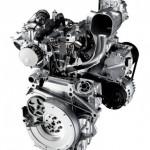 Fiat, ecco i motori del futuro