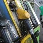 Da Eni sconti ai prezzi di benzina e diesel nel weekend