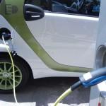 Incentivi per auto elettriche, ecco tutti i dettagli