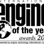 Ford EcoBoost 1.0 vine il premio Engine of the Year 2012