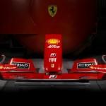 Ferrari, un'asta per aiutare le popolazioni dell'Emilia