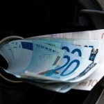Ecco quanto costano i carburanti in Europa