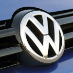 Volkswagen, nel pacchetto finisce anche Lotus?