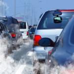Emissioni cancerogene, il Codacons chiede i sequestri dei veicoli diesel