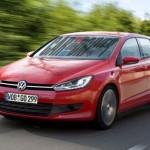 Volkswagen, quindici modelli nuovi in 4 anni