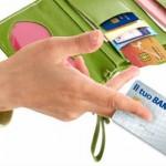 Sconti sulle multe pagate subito o col bancomat