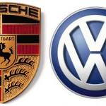La Porsche ora è Volkswagen